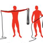 tali temali, Kumpulan Simpul Tali Yang Digunakan Dalam Panjat Tebing, SHUNT Magetan