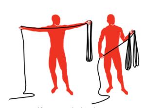 Kumpulan Simpul Tali Yang Digunakan Dalam Panjat Tebing