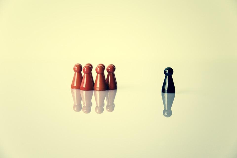 8 Tugas Utama Pemimpin Dalam Organisasi