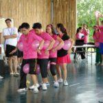 permainan indoor untuk karyawan, Permainan Outboud : Permainan Indoor Untuk Karyawan, SHUNT Magetan