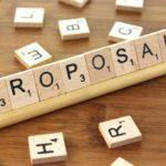 membuat proposal, Cara Membuat Proposal Kegiatan Yang Baik dan Benar, SHUNT Magetan