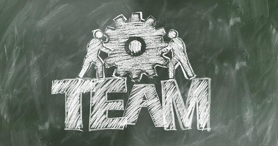 Outbound | Permainan Team Building Tanpa Alat