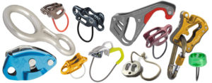 alat panjat tebing, pengenalan alat panjat, peralatan panjat tebing, alat panjat tebing lengkap