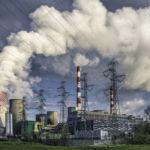 dampak pencemaran udara bagi kesehatan, Dampak Buruk Pencemaran Udara Bagi Kesehatan, SHUNT Magetan