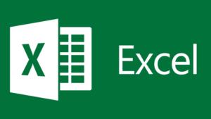 Belajar Microsoft Excel Untuk Pemula : Intro