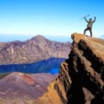 mendaki gunung, Realita Mendaki Gunung Yang Sebenarnya, SHUNT Magetan