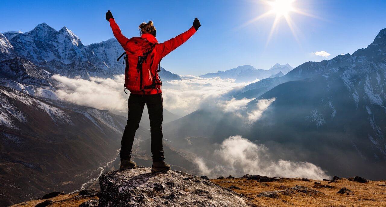 , Mendaki Gunung Sendiri, Baik dan Buruknya serta Tips Melakukannya, SHUNT Magetan