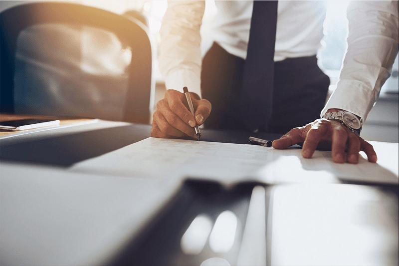 Pengertian dan Cara Membuat Proposal Usaha