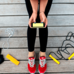 Manfaat Olahraga, Ketahui 5 Manfaat Olahraga Pagi Sebelum Sarapan, SHUNT Magetan
