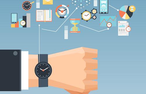 Manajemen Waktu manfaat manajemen waktu cara manajemen waktu