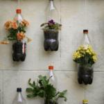 Kerajinan Tangan Dari Botol Bekas, Kerajinan Tangan Dari Botol Bekas, SHUNT Magetan