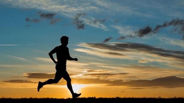 jenis olahraga pagi, Yuk Kita Ketahui Apa Manfaat Dan Jenis Olahraga Pagi, SHUNT Magetan