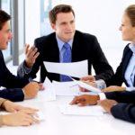 contoh proposal event, Contoh Proposal Event atau Kegiatan, SHUNT Magetan