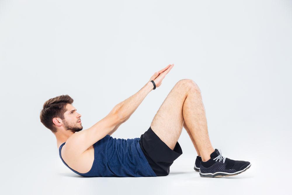 manfaat olahraga, jenis olahraga pagi, manfaat olahraga pagi