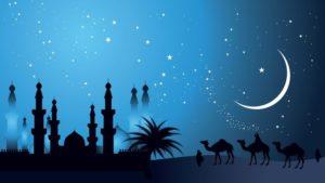 14 Kata –Kata Menyambut Ramadhan 1440 Hijriyah
