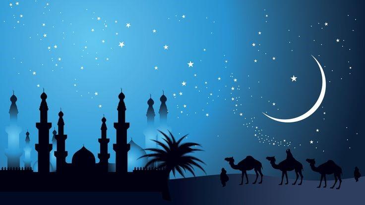 kata -kata ramadhan, 14 Kata –Kata Menyambut Ramadhan 1440 Hijriyah, SHUNT Magetan