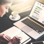 cara memulai bisnis online dari nol, 10 Kiat Memulai Bisnis Online dari Nol, SHUNT Magetan