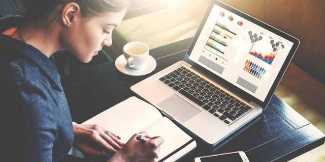 10 Kiat Memulai Bisnis Online dari Nol