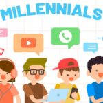 cara menghasilkan uang dari internet, 10 Cara Menghasilkan Uang dari Internet Untuk Para Milenial, SHUNT Magetan