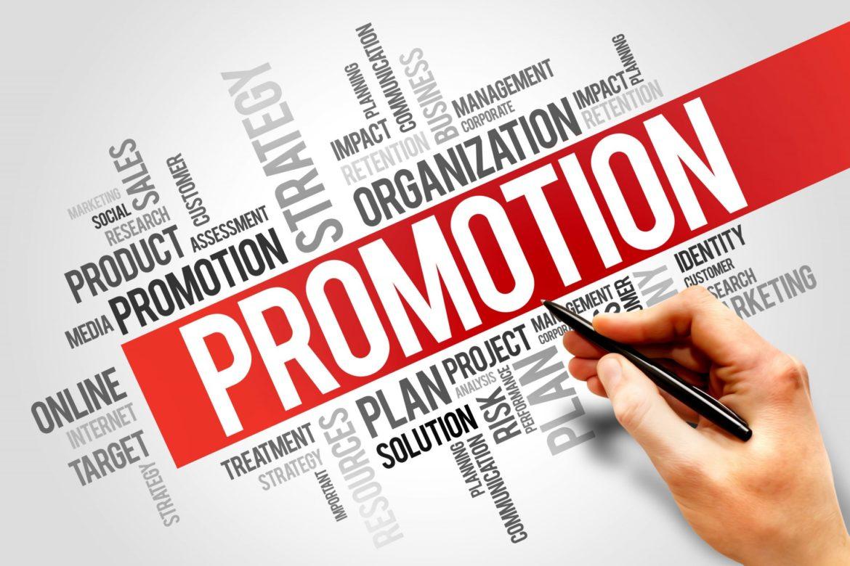 Tips Memilih Media Promosi Online
