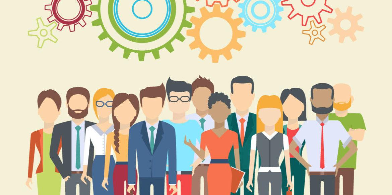10 Manfaat Ikut Organisasi Bagi Generasi Milenial