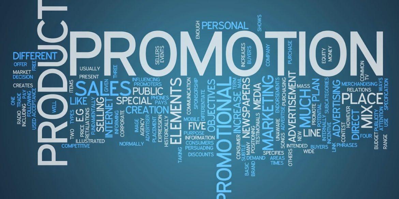 50+ Contoh Kata Kata Promosi Online Shop