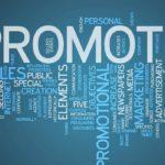 kumpulan kata kata promosi, 50+ Contoh Kata Kata Promosi Online Shop, SHUNT Magetan