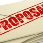 contoh proposal kegiatan sekolah, Contoh Proposal Kegiatan Sekolah, SHUNT Magetan