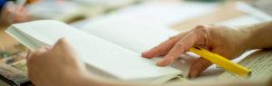 4 Contoh Proposal Usaha Singkat Dan Jelas