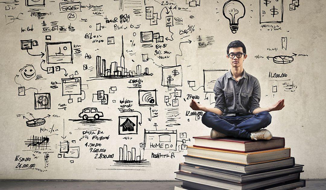 kata kata motivasi belajar, 10+ Kata Kata Motivasi Belajar Untuk Mengembalikan Semangat Belajar, SHUNT Magetan