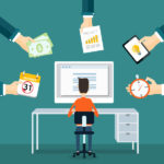 pekerjaan online untuk pelajar, 5 Pekerjaan Online Untuk Pelajar, SHUNT Magetan