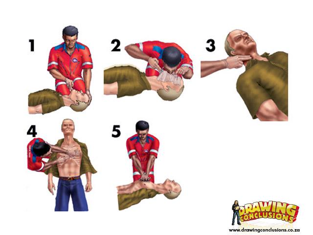 pertolongan pertama pada kecelakaan, pertolongan pertama pada kecelakaan kerja, tujuan pertolongan pertama pada kecelakaan, ppgd