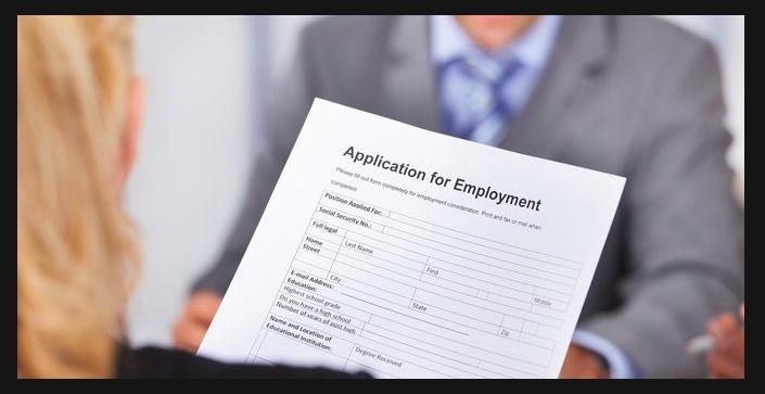 melamar pekerjaan, Sedang Menganggur? Berikut Tips Mencari Lowongan Pekerjaan., SHUNT Magetan