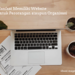 manfaat website, Manfaat Memiliki Website Untuk Perorangan ataupun Organisasi, SHUNT Magetan