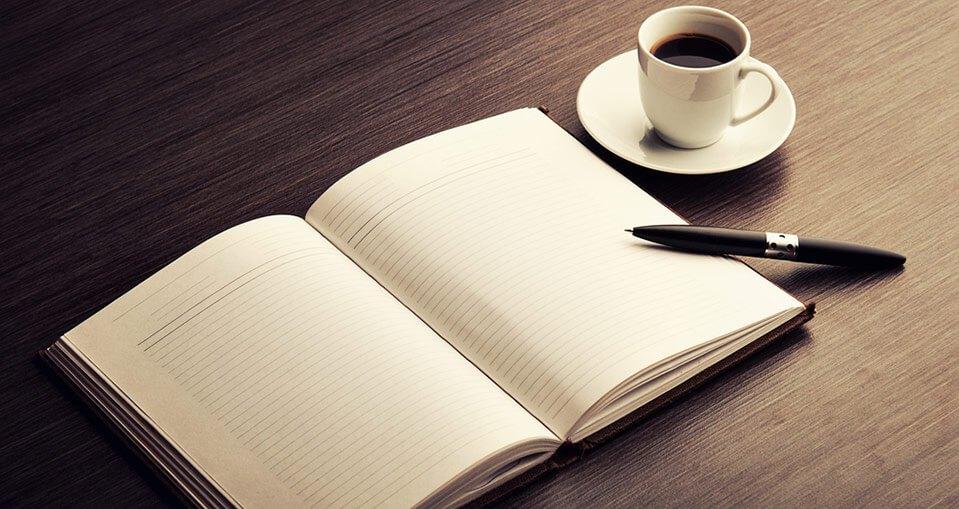 Cara Membuat Surat Pernyataan Lengkap Dengan Contohnya