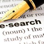 cara membuat makalah, Tips dan Cara Membuat Makalah Yang Baik dan Benar untuk SMA dan Mahasiswa, SHUNT Magetan