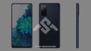 Harga dan Spesifikasi Samsung Galaxy S20 FE versi Snapdragon 865