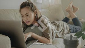 10 Peluang Kerja Online dari Rumah Paling Menjanjikan