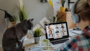 10 Ide Pekerjaan Sampingan Online Paling Direkomendasikan