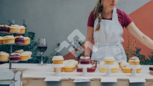 8 Peluang Usaha Rumahan dengan Modal Kecil