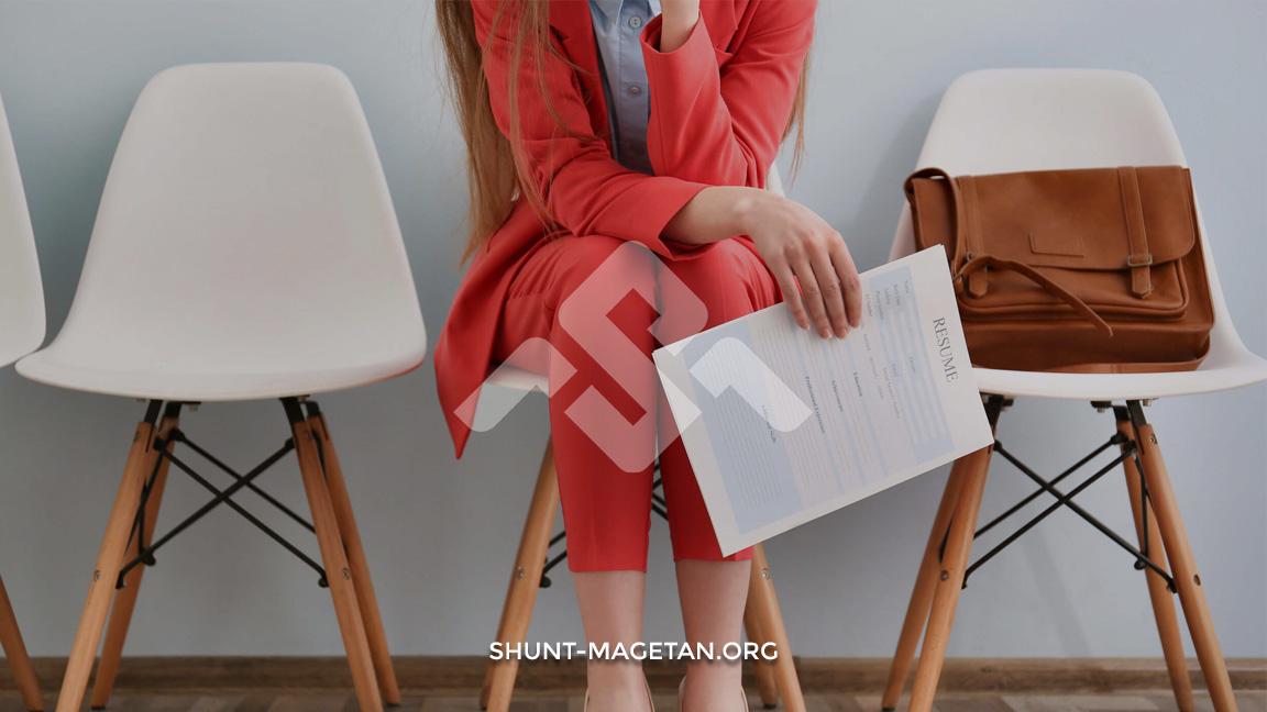 Ingin Sukses Interview Kerja? Ini Dia 8 Daftar Teratas Pertanyaan Interview dan Jawabannya