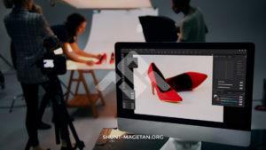 10 Tips Foto Produk Dengan Kamera HP Agar Hasilnya Bagus