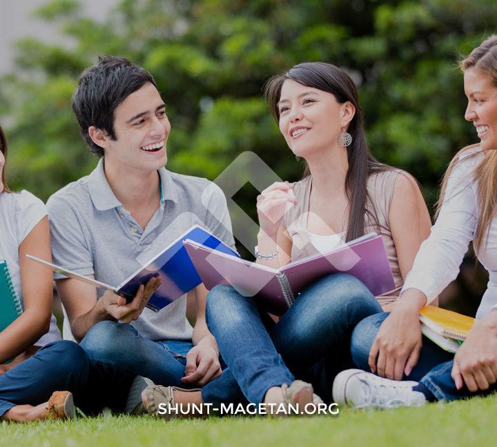 7 Contoh Soft Skill Mahasiswa yang Bisa Menunjang Karir di Masa Depan