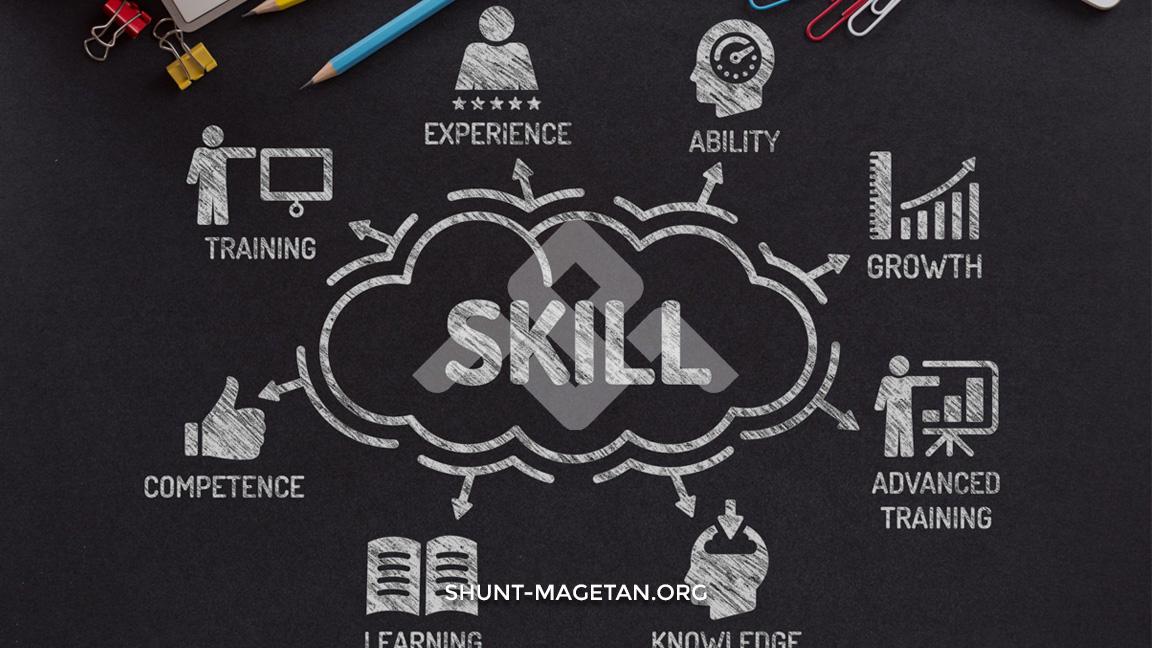 Pengertian Soft Skill dan Daftar Soft Skill yang Wajib Diketahui Pelamar Kerja